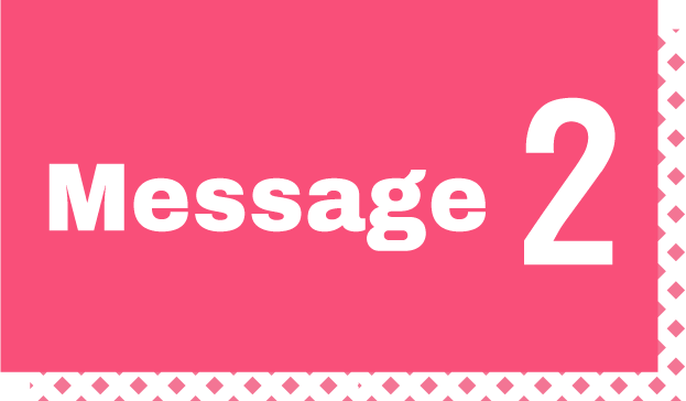 message-2